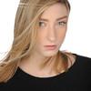 Maddie Moore-83