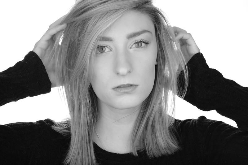 Maddie Moore-53