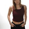 Maddie Moore-119