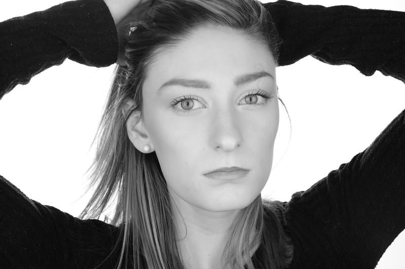 Maddie Moore-60
