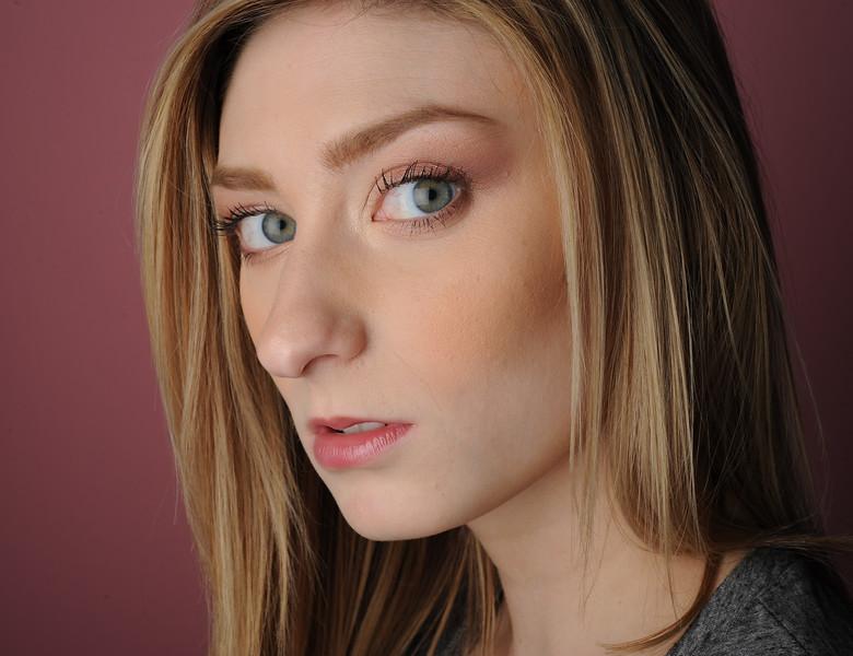 Maddie Moore-244
