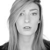 Maddie Moore-36