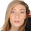 Maddie Moore-72