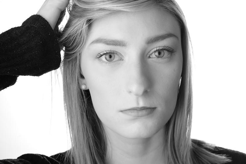 Maddie Moore-6