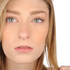 Maddie Moore-78