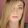 Maddie Moore-218