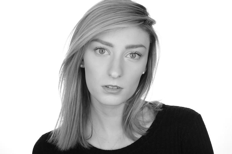 Maddie Moore-49