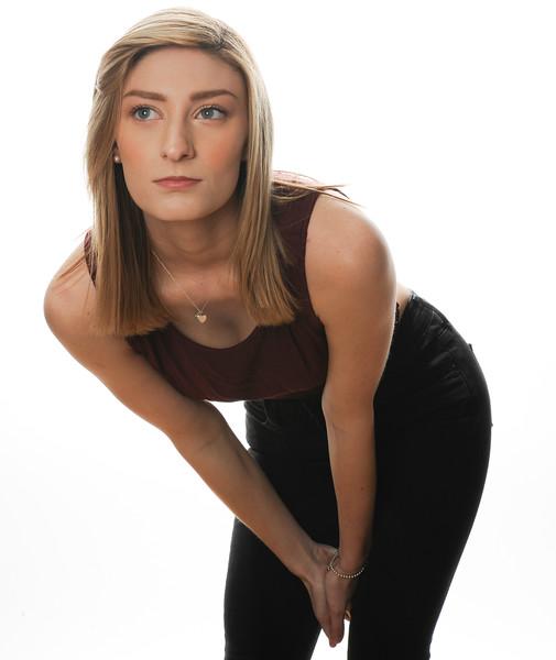 Maddie Moore-126