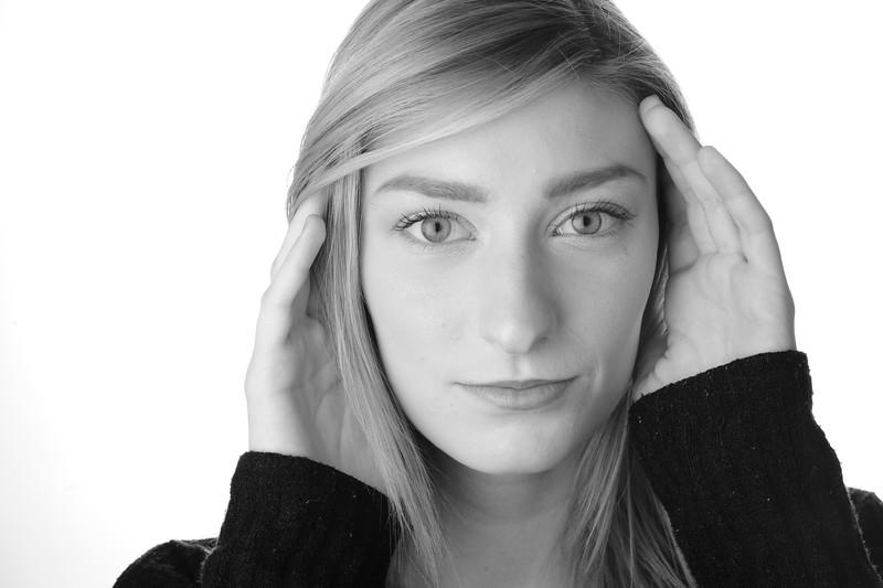 Maddie Moore-17