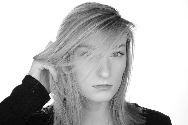 Maddie Moore-57
