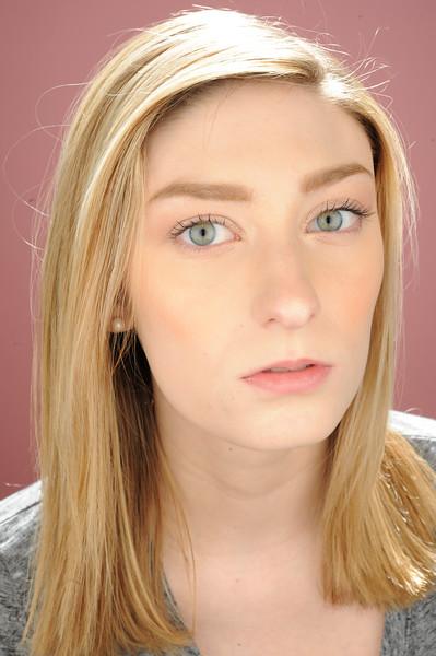 Maddie Moore-195