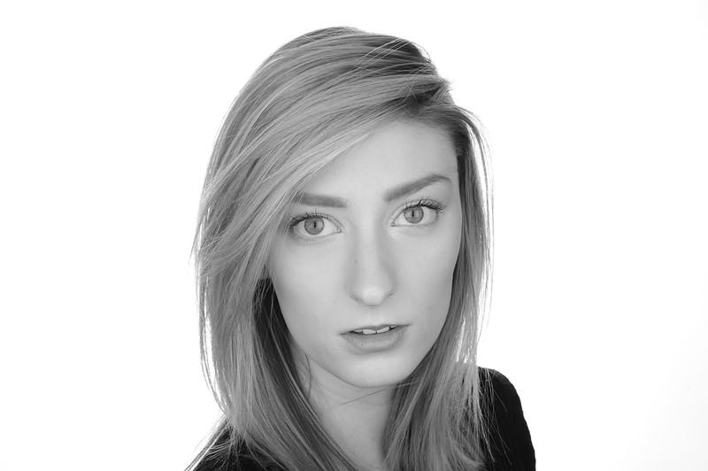 Maddie Moore-52