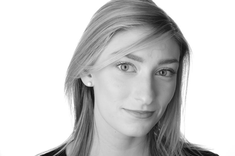 Maddie Moore-10