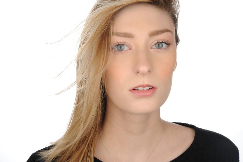 Maddie Moore-88