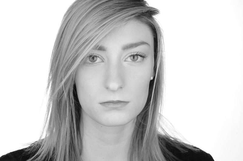 Maddie Moore-42
