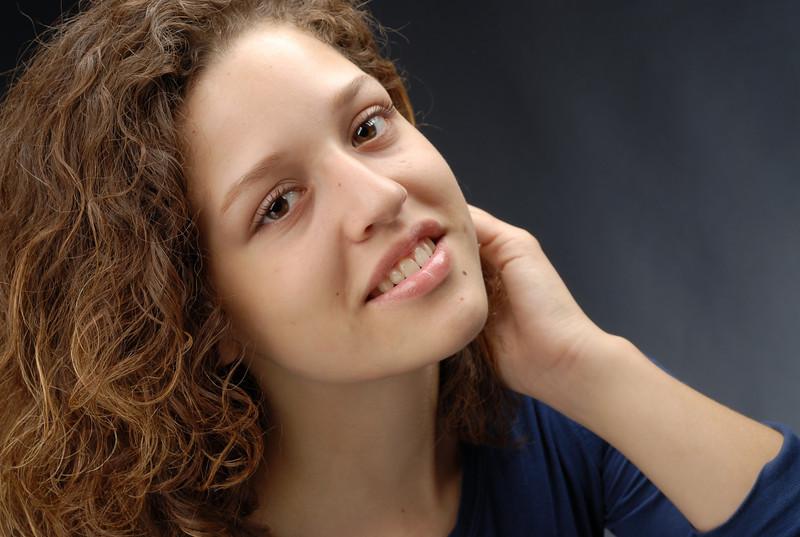 Margot Mejia  028
