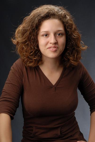Margot Mejia  187