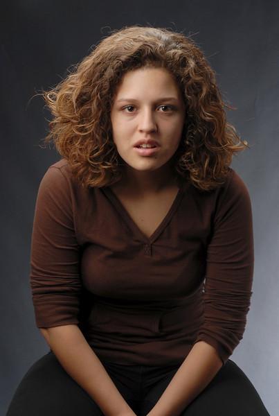 Margot Mejia  183
