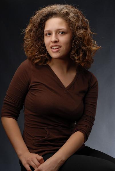 Margot Mejia  181