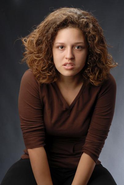 Margot Mejia  184