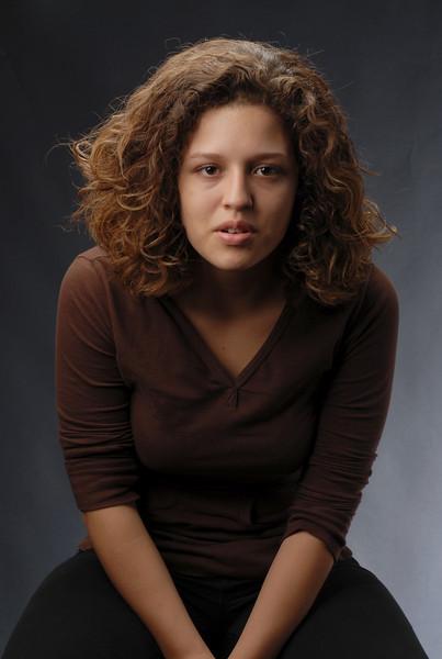 Margot Mejia  182