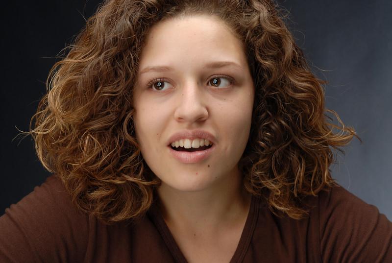 Margot Mejia  161