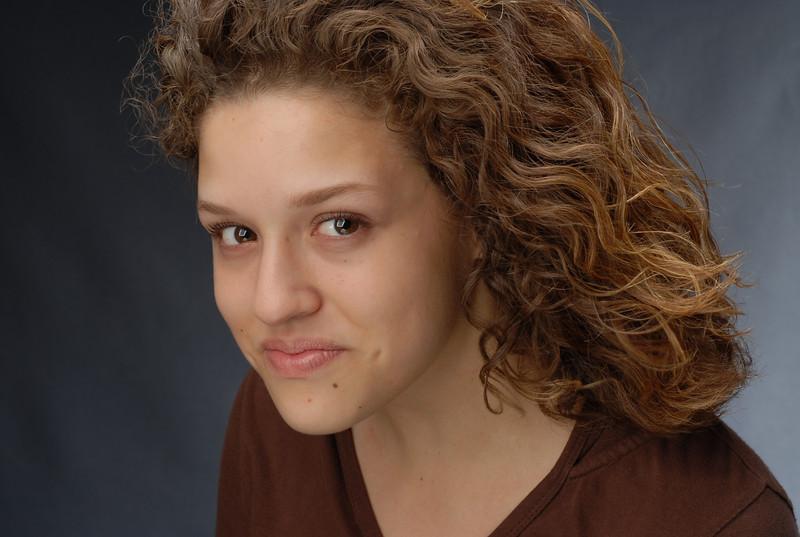 Margot Mejia  147