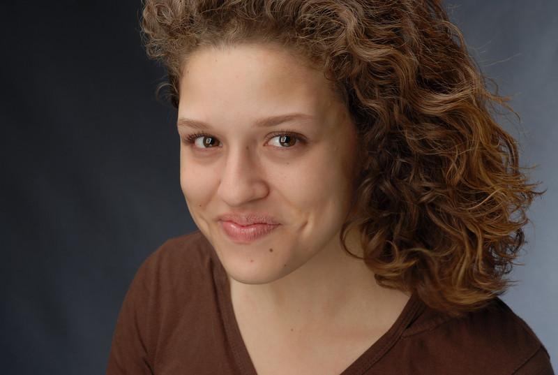 Margot Mejia  150
