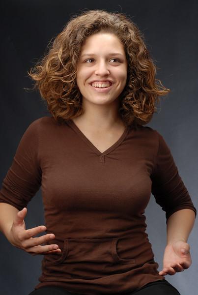 Margot Mejia  186