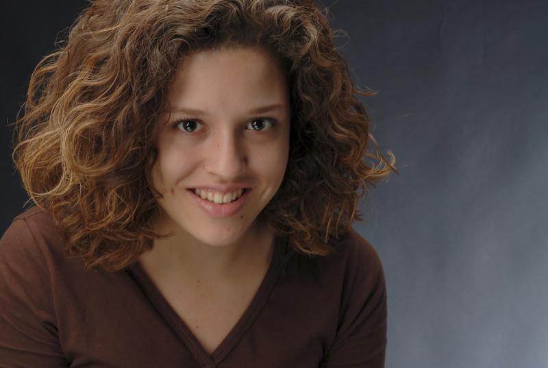 Margot Mejia  159