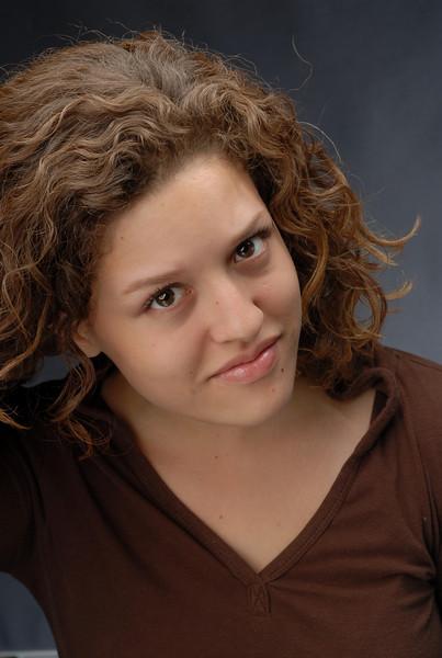 Margot Mejia  108