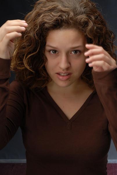 Margot Mejia  109
