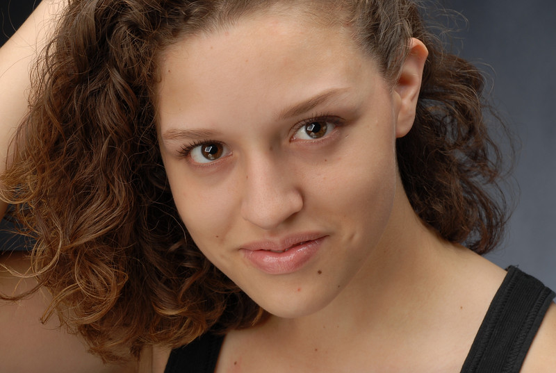 Margot Mejia  100