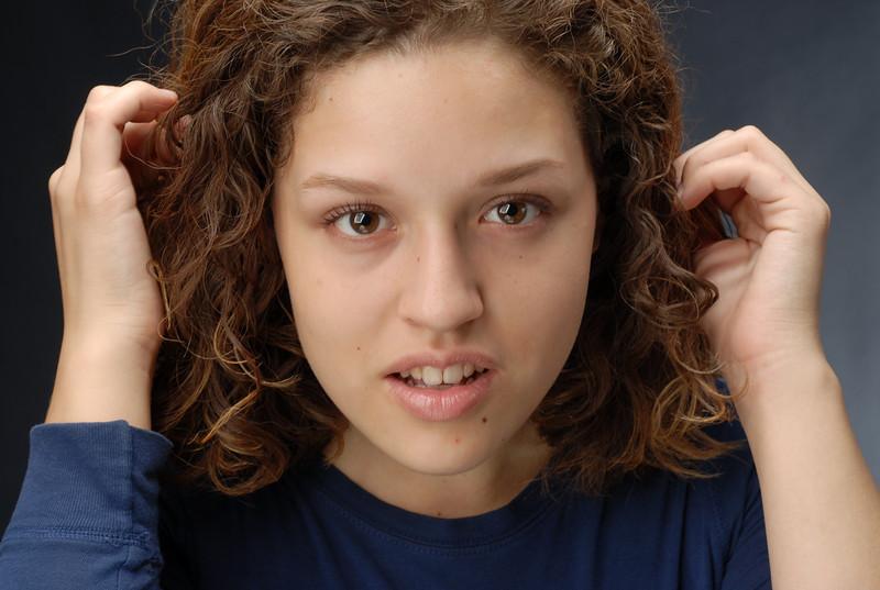Margot Mejia  063