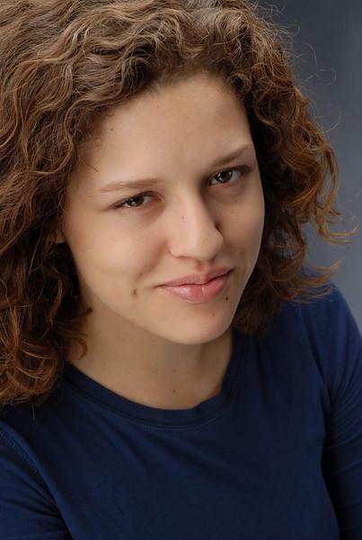 Margot Mejia  046