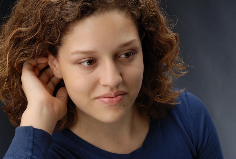Margot Mejia  041
