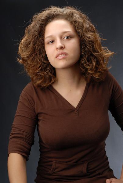 Margot Mejia  188