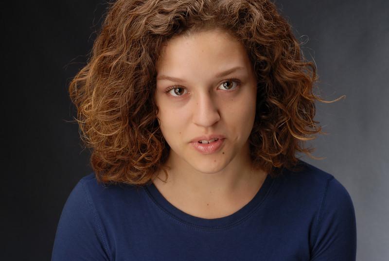 Margot Mejia  007