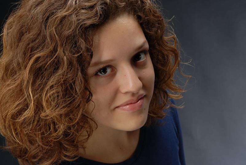 Margot Mejia  020