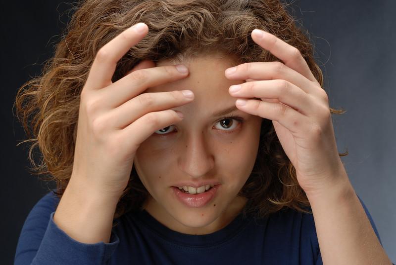 Margot Mejia  062