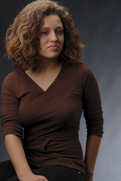 Margot Mejia  171