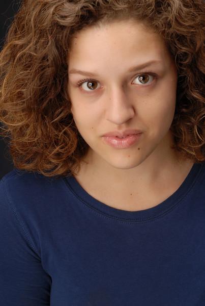 Margot Mejia  004
