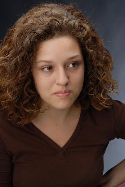 Margot Mejia  157