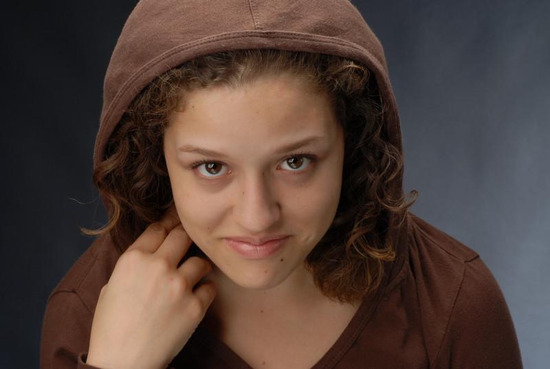 Margot Mejia  130