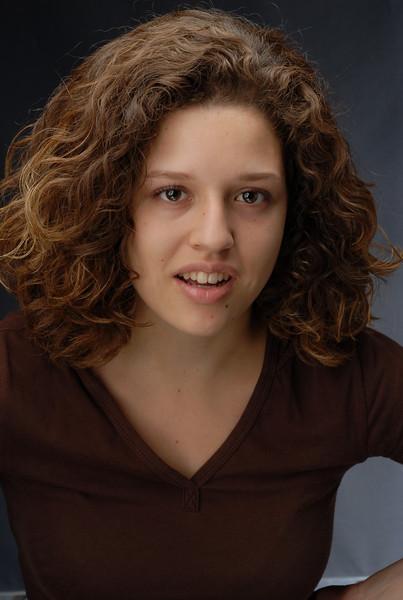 Margot Mejia  163
