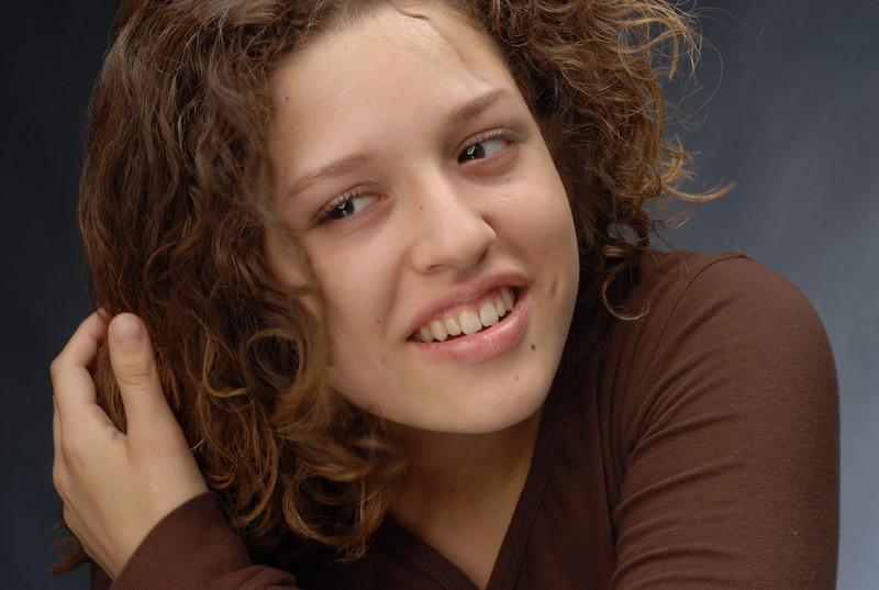 Margot Mejia  142