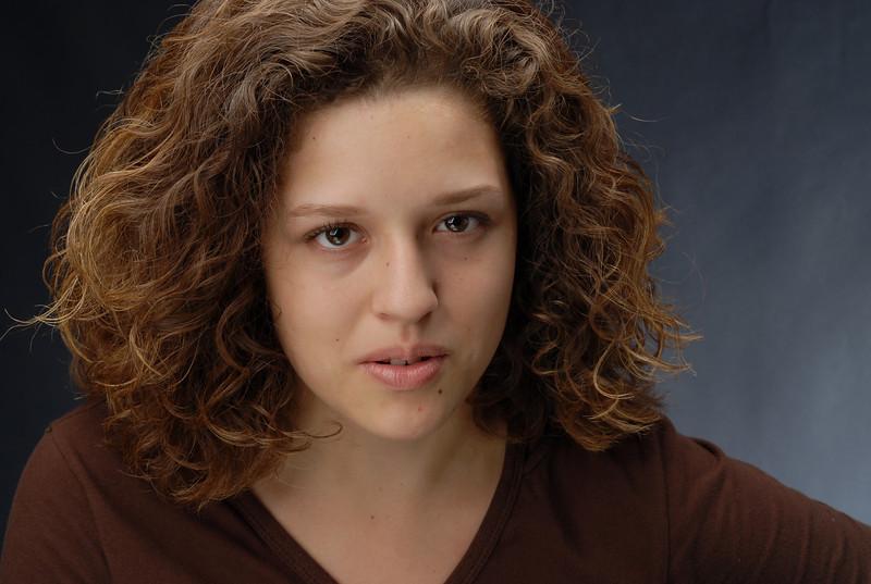 Margot Mejia  153