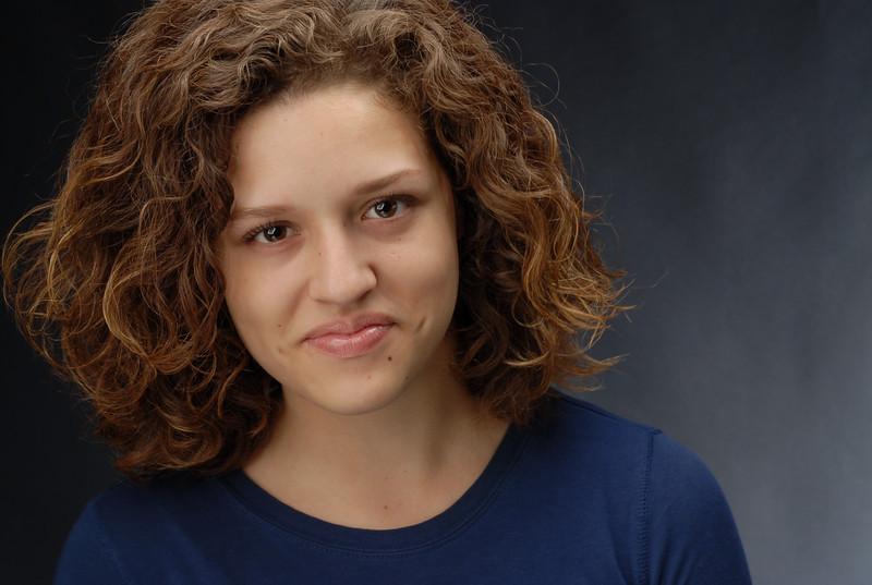 Margot Mejia  061