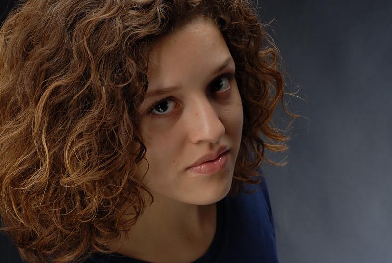 Margot Mejia  014