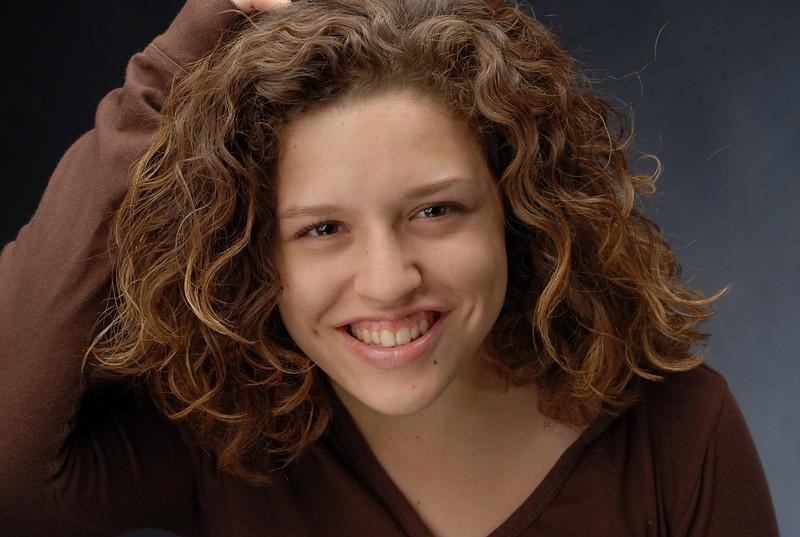 Margot Mejia  106
